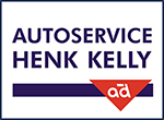 Autoservice Henk Kelly